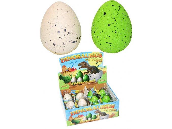 dino vejce