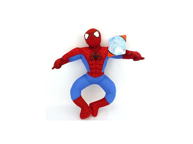 spiderman hracka