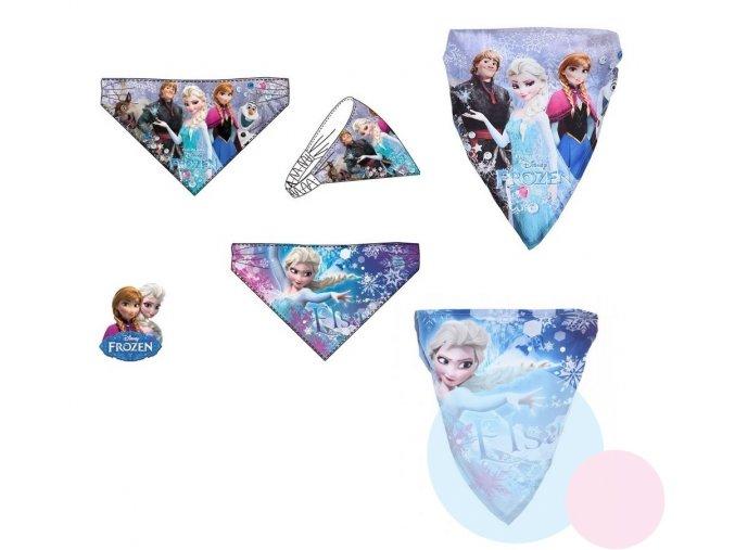 satky frozen