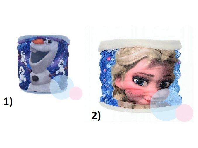 nakrcnik frozen 2