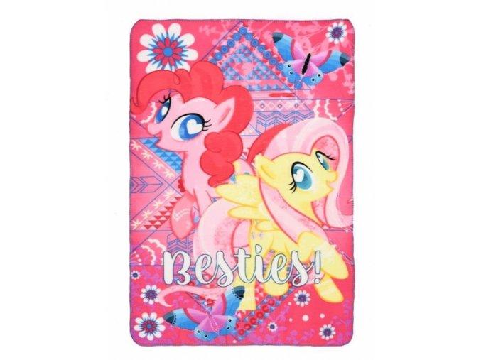 deka pony
