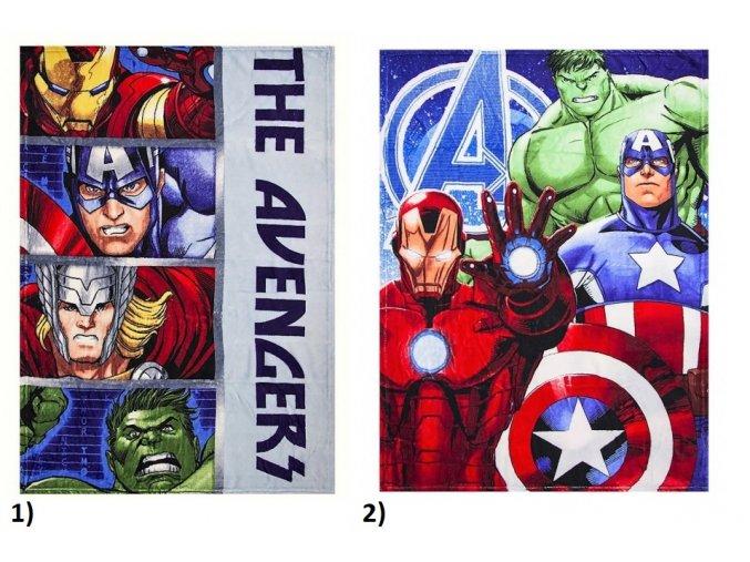 deka avengers 2