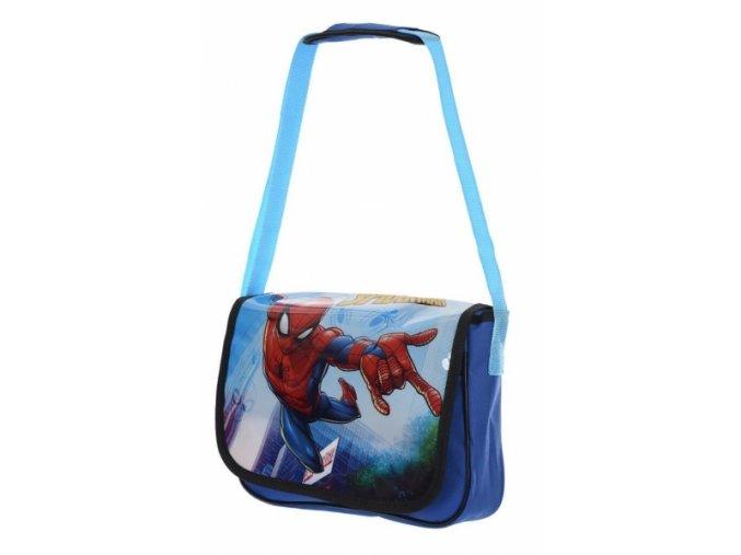 spiderman taska
