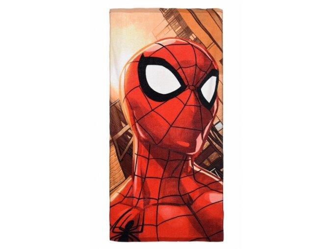 osuska spiderman