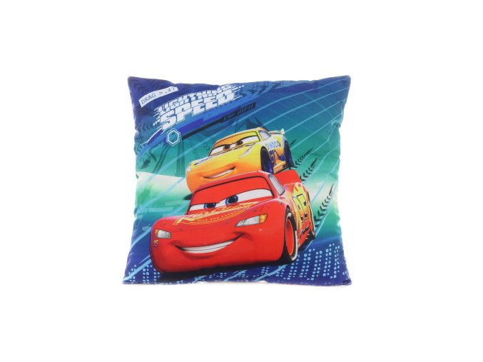 polstar cars