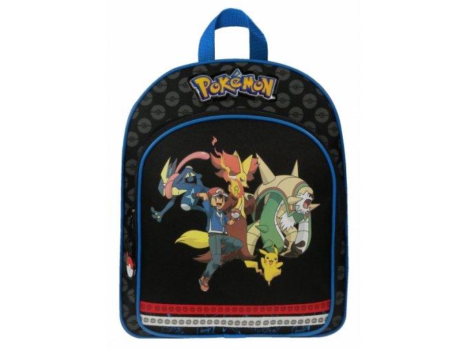 batoh pokemon