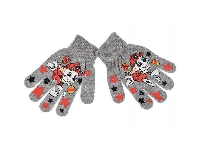 rukavice paw 1