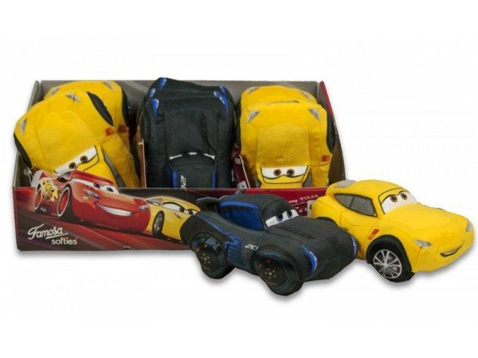 cars plys