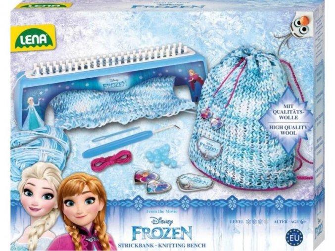 frozen pletaci set