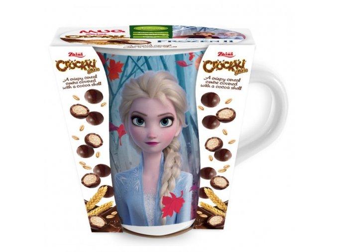 frozan 2 ceramic mug