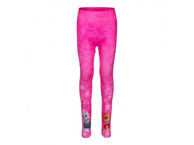 leggings for kids wholesale disney characters licenses 0012