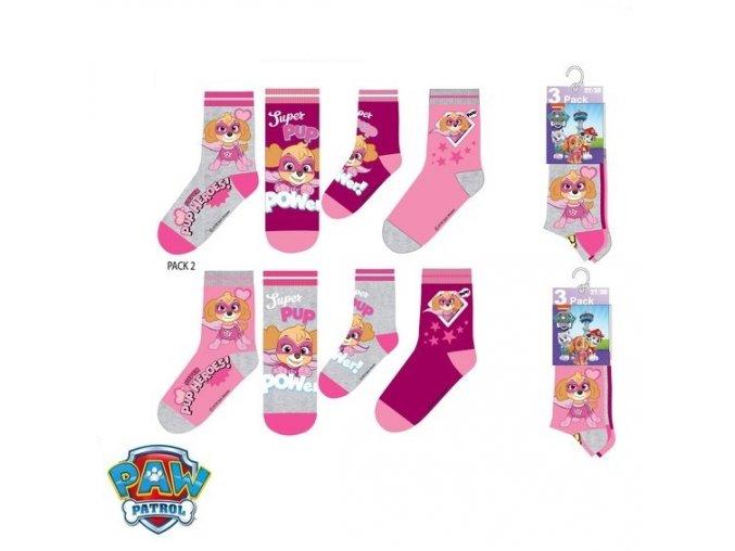 60086 5078 vyr 5023PP socks