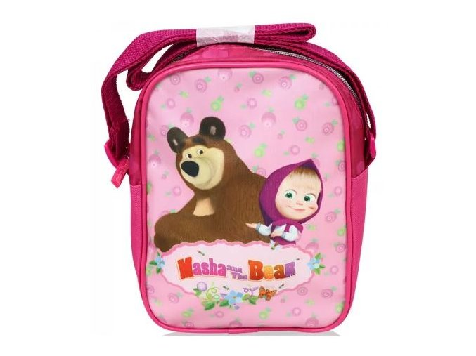 vyr 4585masha bag