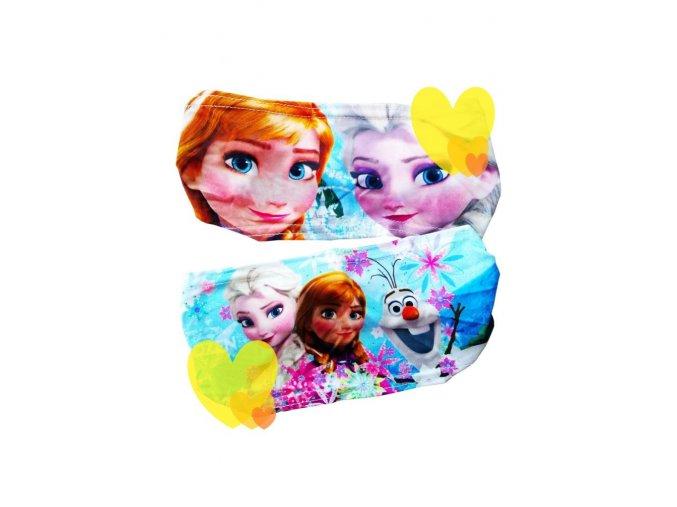 41597 celenka frozen poly 2pack 768x1024