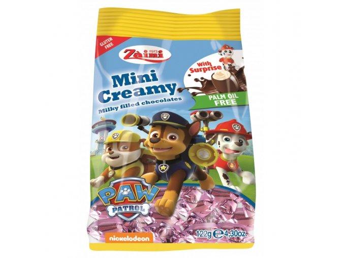 paw patrol mini creamy 122g surprise (1)
