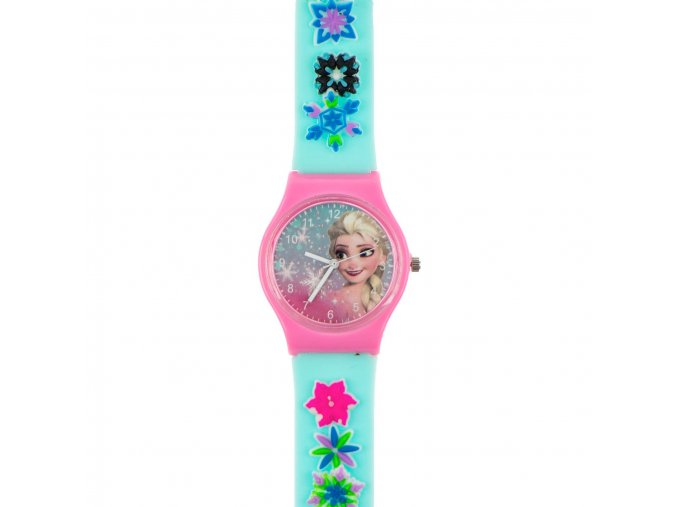 vyrp12 5903fro watch 3