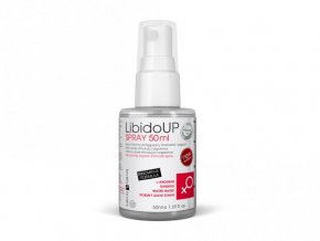 libido up 50ml