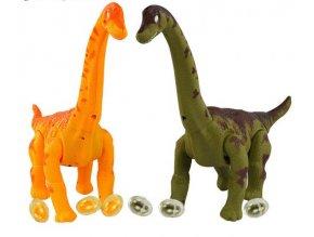 brachosaurus 1