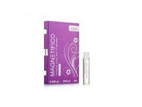 MAGNETIFICO Pheromone Allure pro ženy 2ml