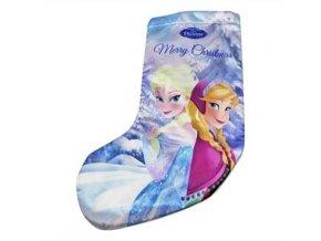 Frozen - dárková punčocha