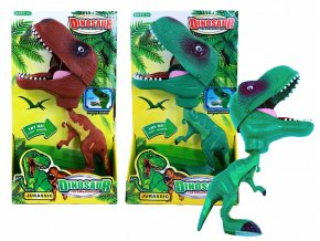 dinosaurus hracka