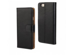 Fundas for iPhone 6s Case Cover Coque Capa Flip Covers Wallet Leather Cases for iPhone 6
