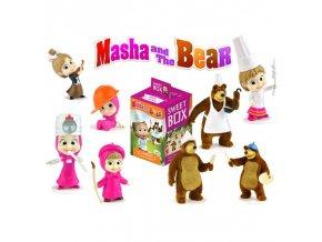 masa box 1
