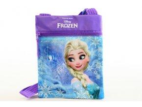 taska frozen elsa