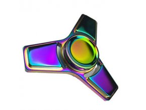 spinner duhovy rainbow