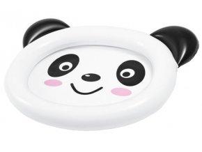 bazen panda