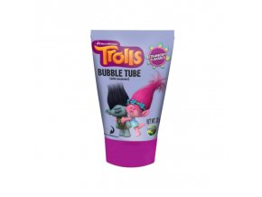 trolls bubble tube 1