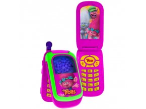 telefon trolls 1