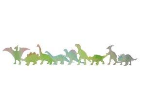 svitici dinosauri 2