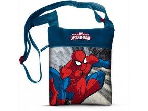 spiderman tasticka
