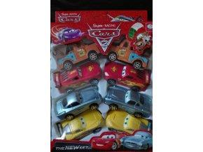 auticka cars
