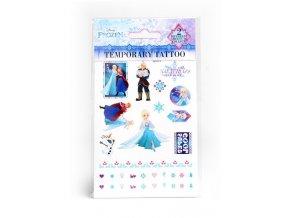 tetovani frozen 2