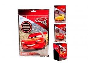 cars sacek