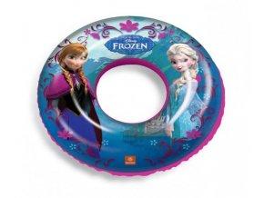 kruh frozen
