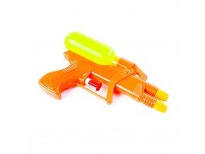 vodni pistole 1