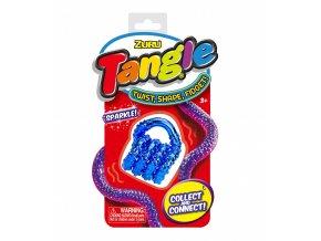 tangle trpytivy