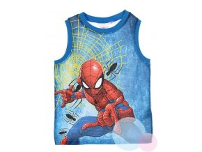 tilko spiderman