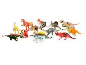 dinosauri mali