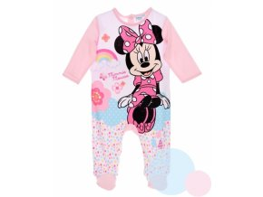 overal minnie 2