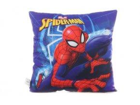 polstar spiderman