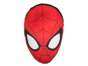 Polštář Marvel/Spiderman