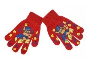 rukavice paw3