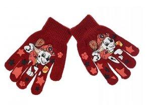 rukavice paw 4