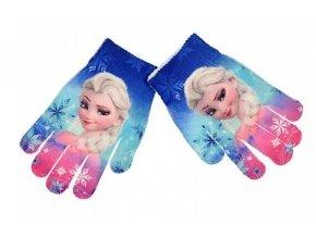 elsa rukavice