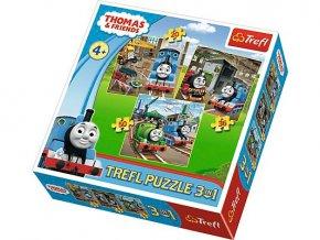 tomas puzzle