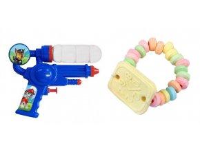 vodni pistole paw patrol water gun